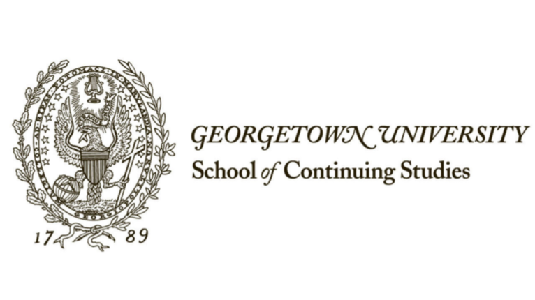 Georgetown University Franchise Well